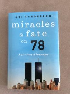 September 11 Inspiring Read