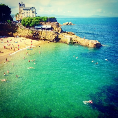 A Comprehensive Guide To The Perfect European Summer you.theworld.wandering