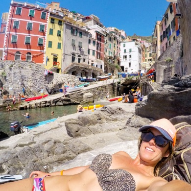 66 Thoughts You Have As A 20 Something First Time Solo Traveller In Europe you.theworldwandering Kristie Murray