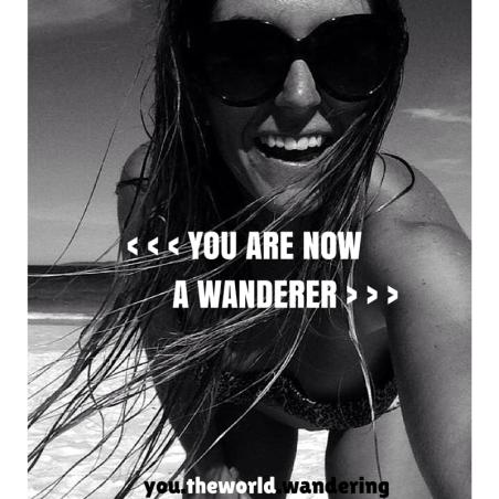 you.theworld.wandering
