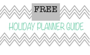 you.theworld.wandering free holiday planner