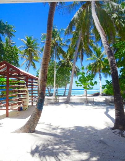 The Maldives On Any Budget