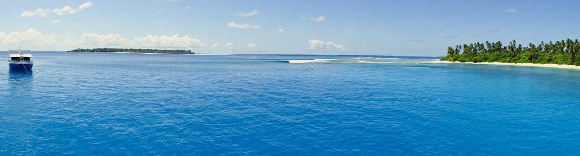 you.theworld.wandering Maldives On Any Budget